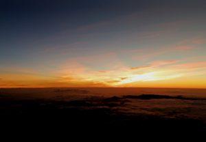 sunrise-2659771_1920